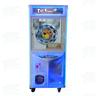 Toy Story 2 Crane Machine
