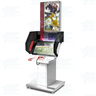 Pokken Tournament Arcade Machine