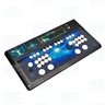 Xtreme Game Wizard Control Panel Upgrade Kit