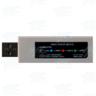 Mayflash Nintendo Switch Magic-NS Wireless Controller Adapter [nintendo_switch]