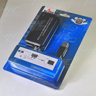 MAYFLASH TOTALCONSOLE Super NES/Super Famicom/NES/Famicom Controller Adapter for PC & PS3 USB