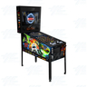 Arcooda Pinball Ultra + Arcooda Pinball Arcade Software + Timeshock Arcade Edition Software