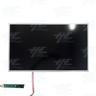 32 Inch LCD LG Arcade Monitor - LG320EUJ-FFE2