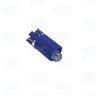 Blue 12V LED Light for Joysticks and Buttons