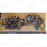 Pentranic Chassis Boards (2x Boards)