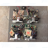 Assorted Chassis Boards (4x Boards)