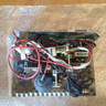 Ting Lung Chassis Board (1x Board)