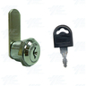 Arcade Machine Lock 16mm