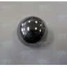Pinball Ball 1-1/16 high carbon steel with mirror finish