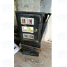 Arcade Machine Coin Door and Cash Box Assembly #04