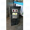 Arcade Machine Coin Door and Cash Box Assembly #01