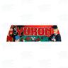 Yukon (Hard Header) (New)