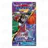NFL Blitz 2000 / NBA Showtime NBA on NBC Cabinet Sticker