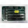 Namco System 22 Point ROM PCB (4 pcs)