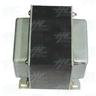 dabin electronic model kt-9207