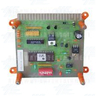 Beast Buster PCB (adapter)