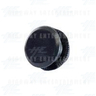 Dummy Buttons - Used