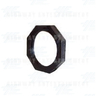 Button Nut for 28mm Dummy Buttons