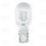 GE906 Light Globes - Generic