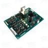 Namco PCB Unknown