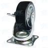 "3"" Heavy Duty Casters"