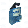 RM5 Evolution - RM5M0112SPC1900 - Electronic Coin Validator - AU