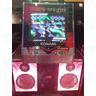 Dance Dance Revolution Extreme (8th Mix) Arcade Machine