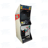 Sega Rally Upright Arcade Machine
