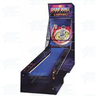 Skee Ball Lightning Arcade Machine