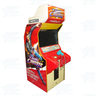 Time Crisis SD Arcade Machine