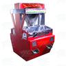 Cyclone Fever Medal Machine