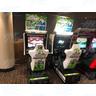 Initial D3 Arcade Driving Machine (Single)