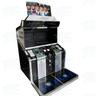 Lethal Enforcers 3 Twin Arcade Machine