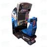 Need for Speed Underground SD Arcade Machine