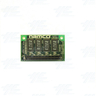 System Super 22 MPM(F) PCB's      AR2 Ver. D