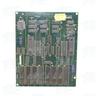System 22 Video ROM PCB