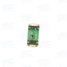 Shot Amplifier PCB