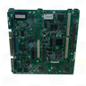 SEGA STV (ST-V) mother board