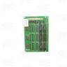 System 22  Point (C) ROM PCB  NAMCO