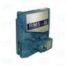 RM5 Evolution - RM5F20 - Electronic Coin Totaliser - HK