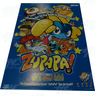ZuPaPa! Poster