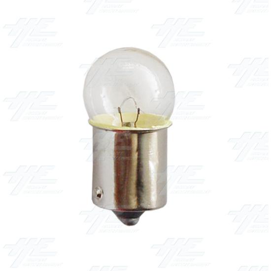 GE63 Light Globes - Generic -