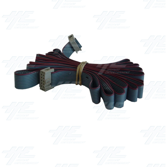NRI Cables -