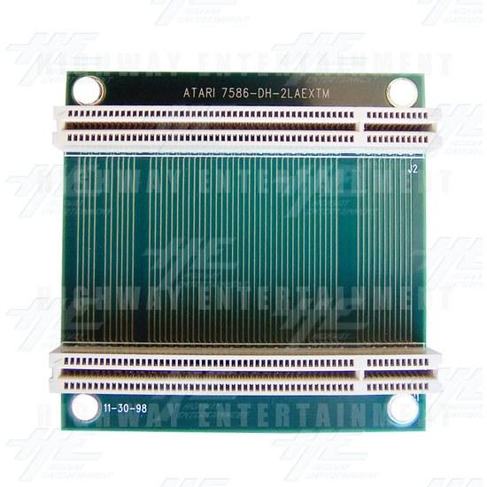Atari 7586 DH 2LAEXTM -
