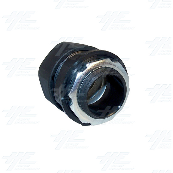 Cable Gland -