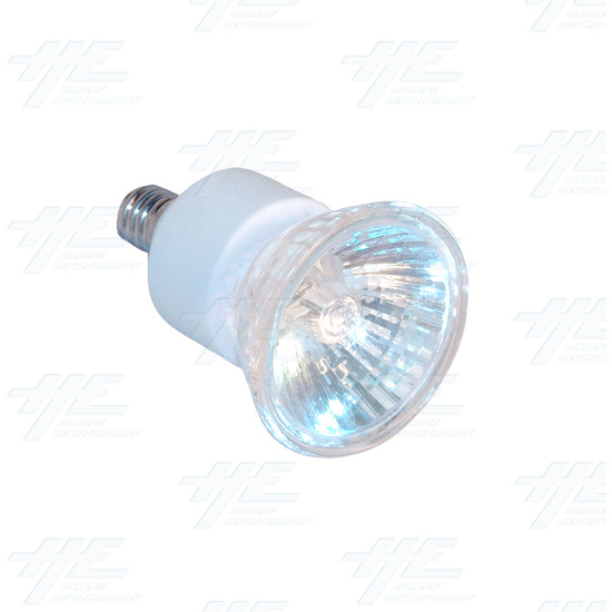Replacement Light Globe for Dance Machine Disco Lights -