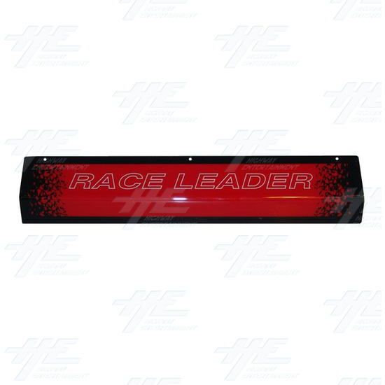 Race Leader Hard Header -