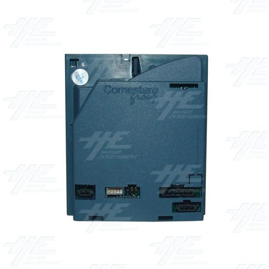 RM5 Evolution - RM5T3024SPCH3TC - Electronic Progressive Timer - AU - Back View