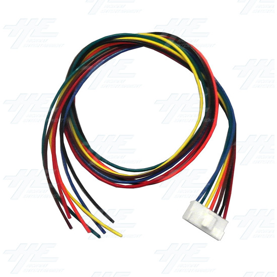 Phoenix Thermal Printer - RGB Cable