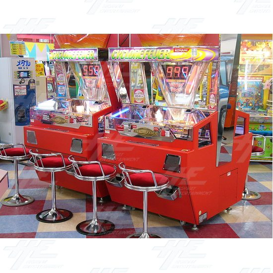Cyclone Fever Medal Machine - 800px-Cyclonefever.JPG